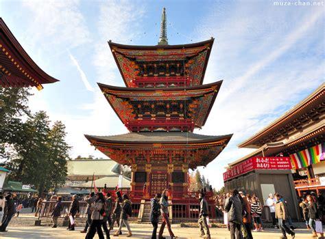 Bambu Rejeki Pagoda 3 Tingkat related keywords suggestions for narita temple