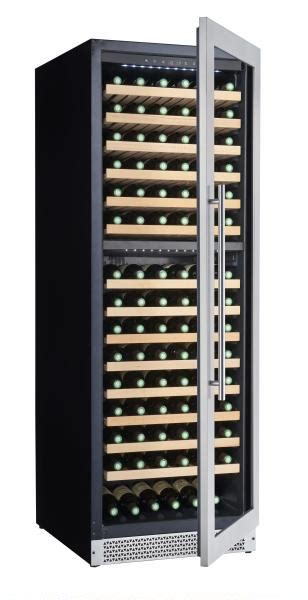 installing wine cooler in existing cabinet free standing installation wine cooler wine cabinet for