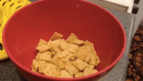 21 Signs Your Cereal Addiction Is Getting Out Of Hand