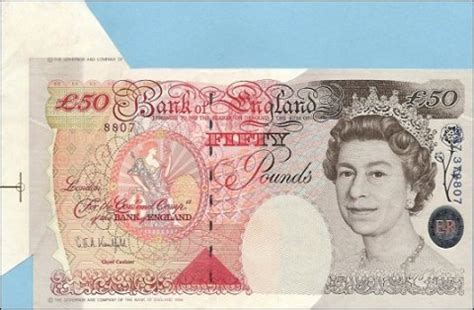 printable paper money uk make money from banknotes pam west british bank notes