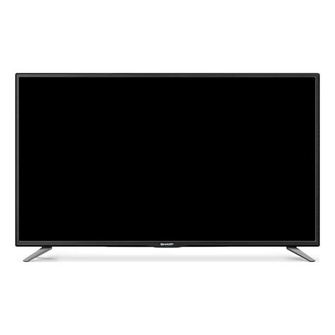 Sharp Led Hdmi sharp aquos lc 32cfe6131k 32 quot smart led tv hd 1080p wifi freeview hd hdmi ebay