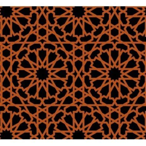 Moroccan woodwork: Islamic Arts and Architecture   Moorish