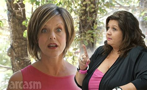 abby lee miller married abby lee miller net worth how much is kelly hyland worth newhairstylesformen2014 com