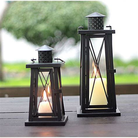 Wall Candle Lanterns by Popular Wall Candle Lantern Buy Cheap Wall Candle Lantern