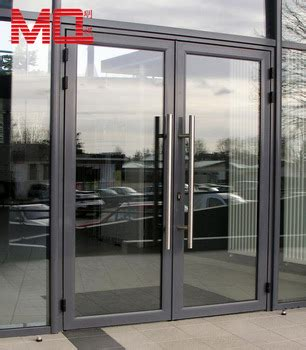 Glass Door For Shop Unbreakable Tempered Glass Shop Glass Door Window And Door Factory Buy Shop Glass Door Window