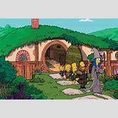 benedict-cumberbatch-and-martin-freeman-the-hobbit