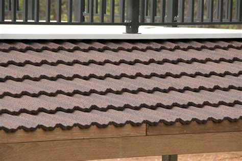 boat slip in spanish 59 best stone coated metal roof tiles manufacturer images