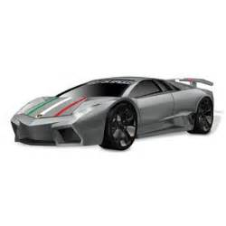customized lamborghini reventon need for speed build customize lamborghini reventon from