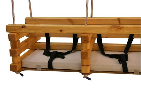 convertible bassinet to crib baby furniture diy hanging crib bassinet swing