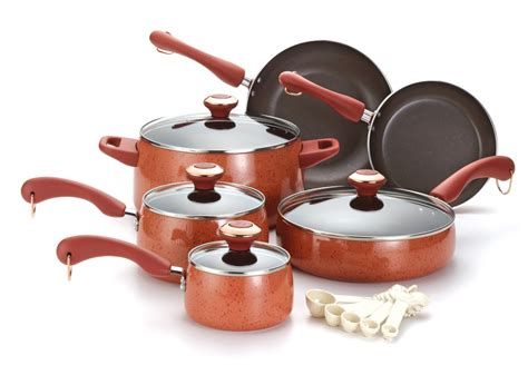 pots and pans best pots and pans 5 cookware sets with high rating