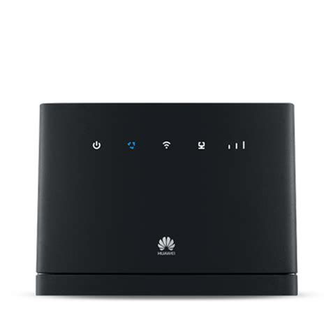 Wifi Portable Telkom huawei b315 lte router home telkom web site