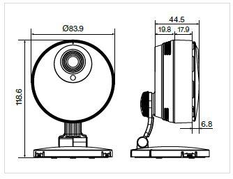 Samsung Smartcam Snh V6410pnptz 1080p Hd Ip Wdr samsung smartcam snh p6410bn hd 1080p day