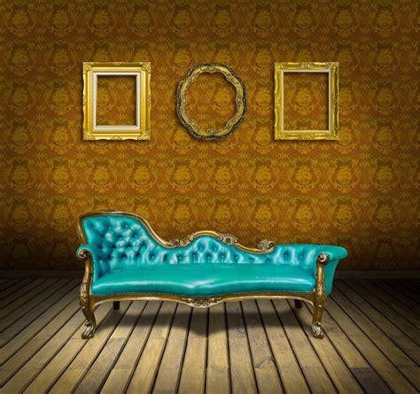 expensive interior design hd wallpaper wallpapers new hd vintage luxury interior sofa frame wallpaper sofa stool