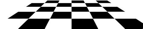 pavimento mosaico index of imagens animation