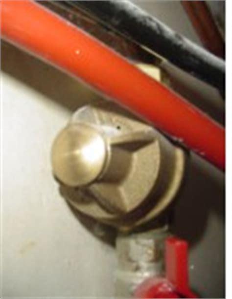 probleme robinet thermostatique lavabo robinet thermostatique fuite fait du bruit
