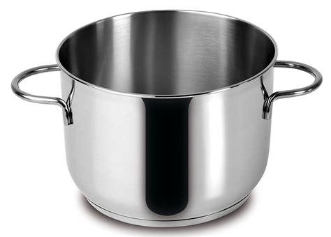 lagostina gran cucina batteria di pentole 24 pz lagostina set di pentole 10 pz gran cucina