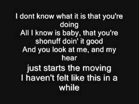 fruit abra lyrics kendrick lamar wesley s theory con george clinton