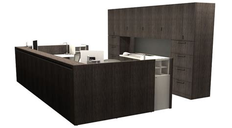 Revit Reception Desk Revit Reception Desk Hostgarcia