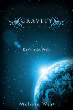 flight book two in the defining gravity series volume 2 books quotes about gravity quotationof