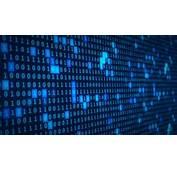 Binary Code GIFs Search  Find Make &amp Share Gfycat