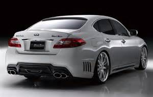 Custom Infiniti M37 2016 Infiniti G37 Release Date Car Review Specs Price