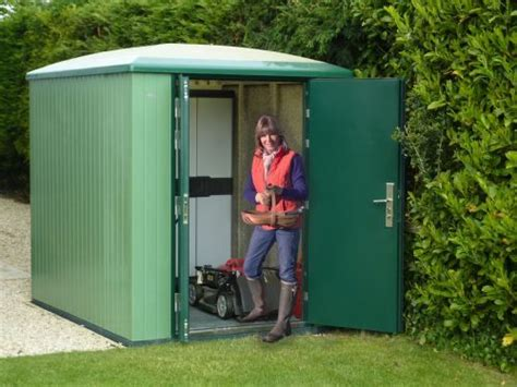 brodco garden shed supplier  rowberrow winscombe uk