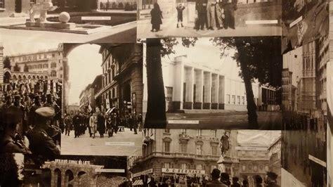 desio firenze firenze in guerra 1940 1944 una mostra a palazzo medici