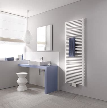 ölradiator badezimmer design radiators bathroom radiators kermi