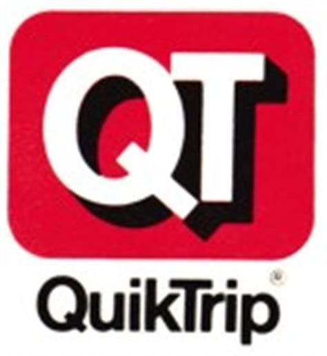 qt tutorial bogo free sandwich from quiktrip southern savers