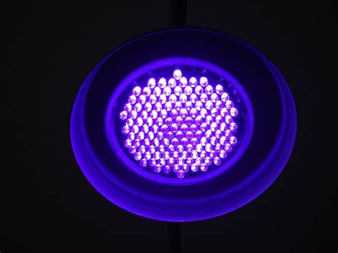 Product Lineup Led Uv Light Bulbs