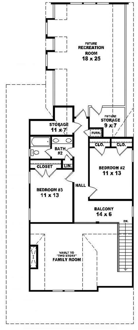 best 25 3 bedroom house ideas on pinterest 3 bedroom best 25 3 bedroom 2 5 bath house plans ideas on pinterest
