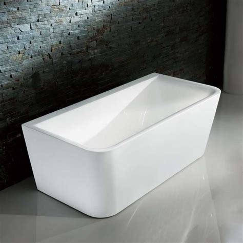 baignoire balneo 160x80 baignoire balneo 160x80 italienne pour baignoire