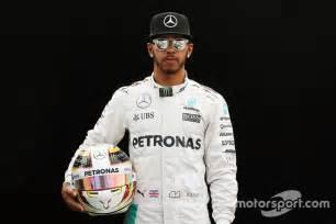 Lewis Hamilton Lewis Hamilton Profile Bio News Photos