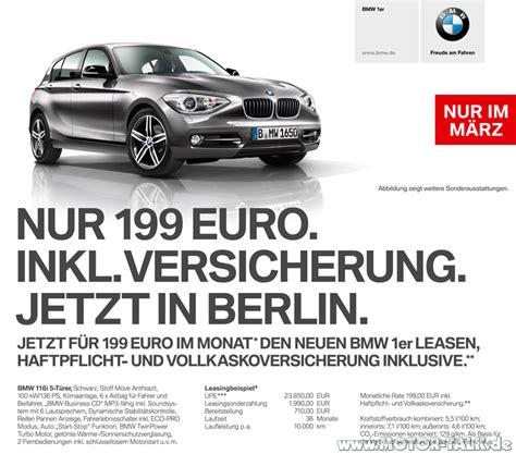 Motorrad Leasing Angebot by Bildschirmfoto 2012 04 03 Um 16 46 16 Aktuelle