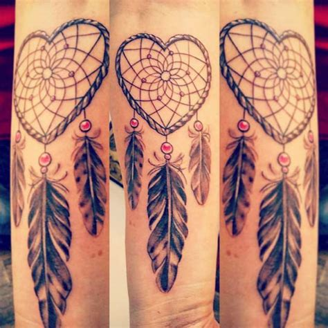 dream catcher tattoo tights 150 most popular dreamcatcher tattoos and meanings june 2018