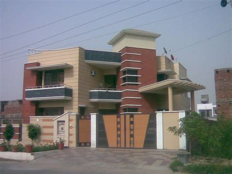 boundary wall designs with gate indian house plans photos house boundary wall main gate design joy studio design
