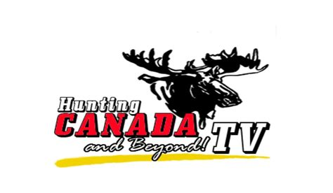weekly trivia quiz on canadian history everythingzoomer com this week on hunting canada and beyond television outdoorhub