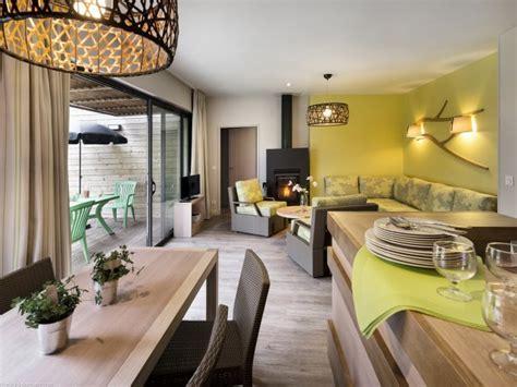 Incroyable Plan Chambre A Coucher #8: WEB_65700_43.jpg