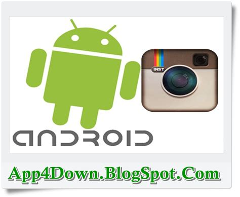 instagram for android apk instagram 7 16 0 for android apk update 2016 app4downloads app for downloads
