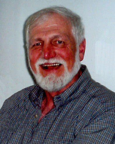 rob hurricane contributions to the tribute of robert krueger