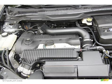how does a cars engine work 2007 volvo xc70 interior lighting volvo engine amazing pictures video to volvo engine cars in india