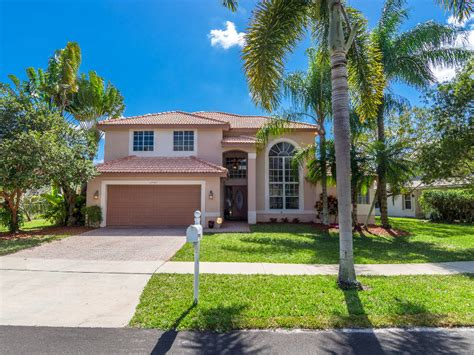 homes for sale in silver lakes at pembroke pembroke silver lakes pembroke pines fl sold