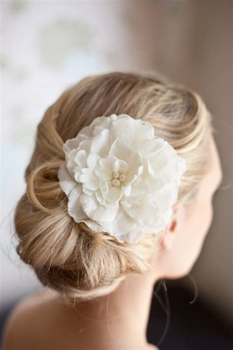wedding hairstyles buns to the side bridesmaids love the messy side bun gallery of wedding
