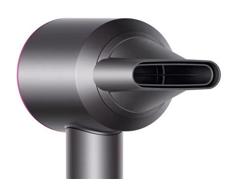 Hair Dryer Dyson Harga dyson supersonic hair dryer design hair