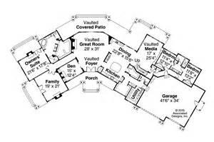 Lodge Style Floor Plans by Lodge Style House Plans Petaluma 31 011 Associated Designs