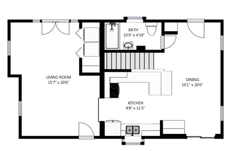 home floor planner floorplanner review home decor