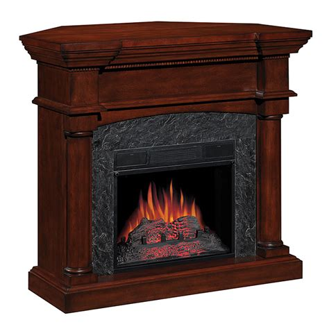 electric fireplace corner unit corner unit electric fireplace homeofficedecoration corner electric fireplace