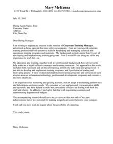 How Write Resume Cover Letter how to write a resume cover letter out of darkness