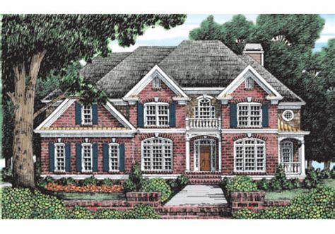 house plans frank betz carmichael home plans and house plans by frank betz