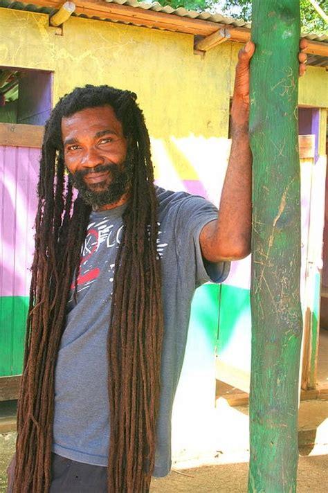 rastafarianism jamaican culture 8 reasons why jamaican rasta man rasta man locs and dreads